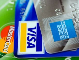 Der Amex Verfügungsrahmen hängt unter anderemvon der Bonität und den Umsätzen des Kunden ab