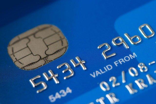 Um eine Kreditkarte mit Dispo sofort zu bekommen müssen einige Voraussetzungen erfüllt sein